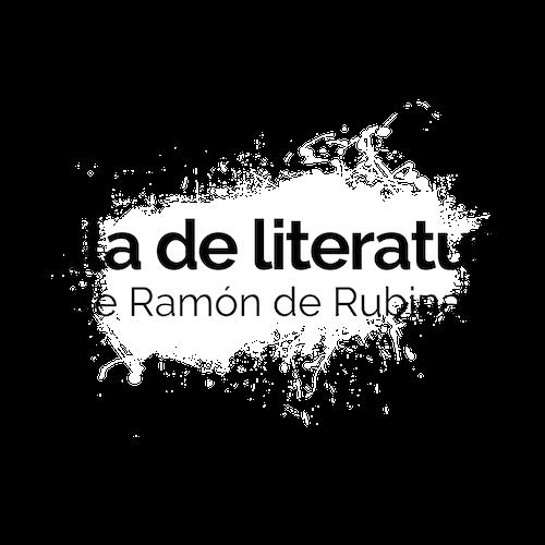 AULA DE LITERATURA El profesor Ramón Rubinat desarrolla el aula basado en la Crítica de la Razón Literaria y el Materialismo Filosófico